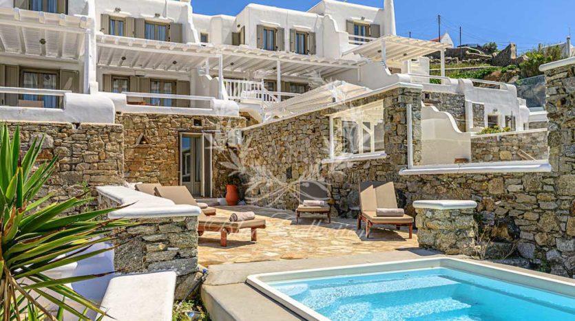Mykonos_Luxury_Villas_9M-3-(5)