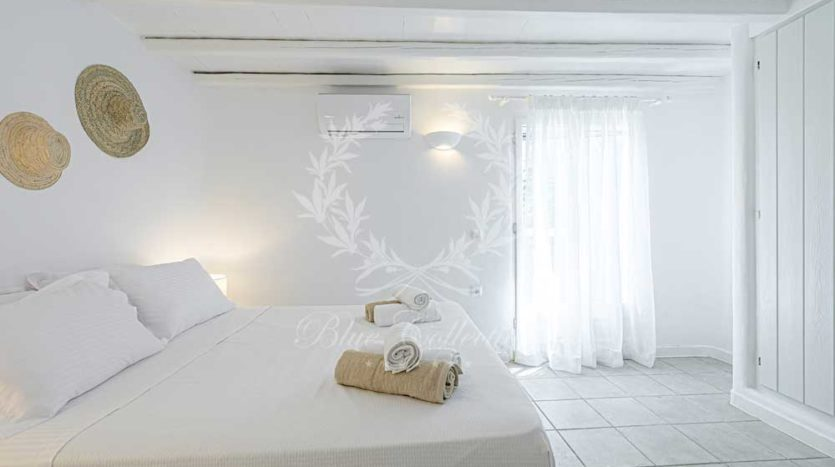 Mykonos_Luxury_Villas_9M-6-(18)
