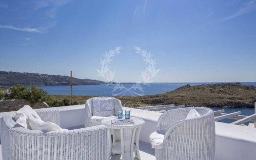 Mykonos_Luxury_Villas_CDM-2-(1)