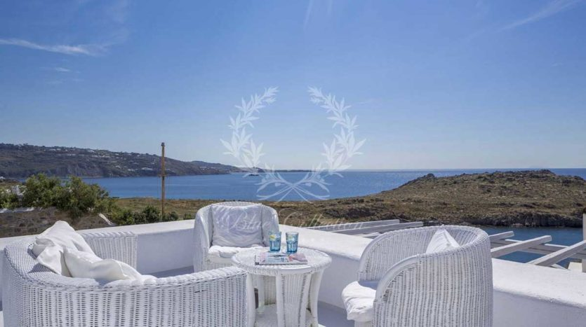 Mykonos_Luxury_Villas_CDM-2-(1)