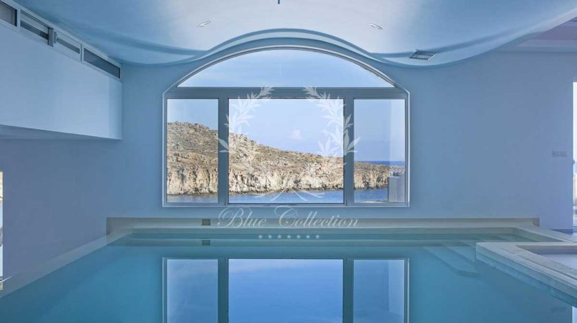 Mykonos_Luxury_Villas_CDM-2-(14)