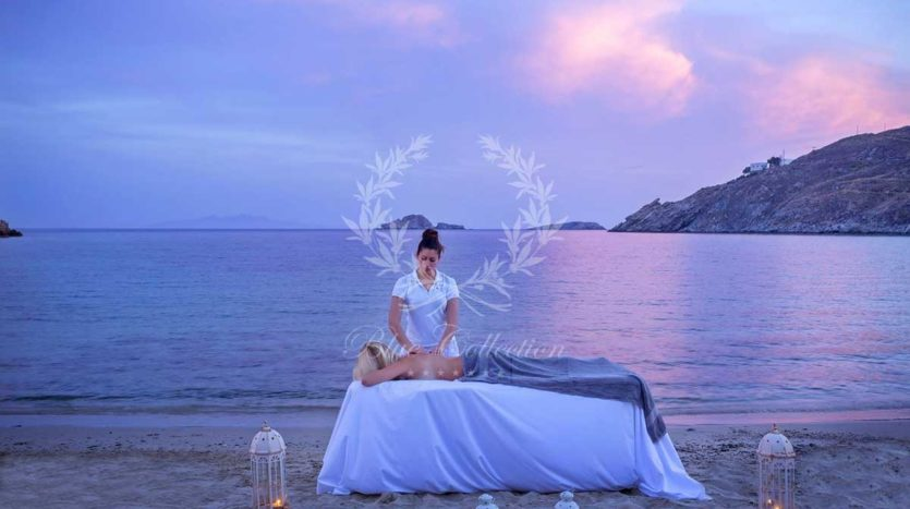 Mykonos_Luxury_Villas_CDM-2-(16)