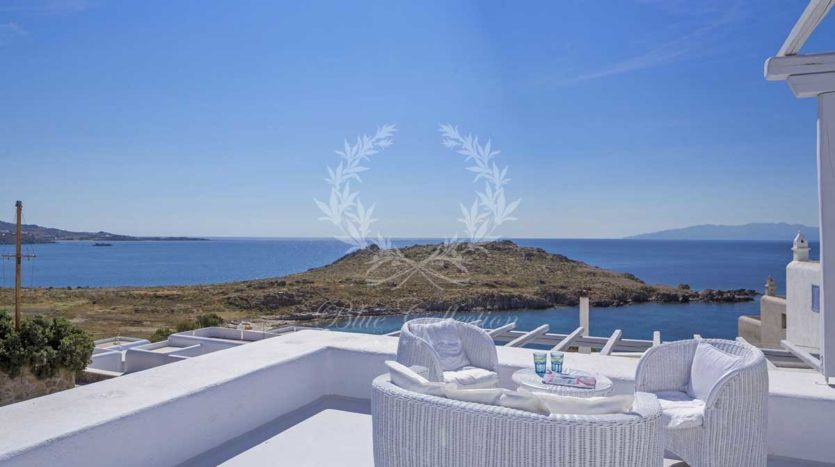 Mykonos_Luxury_Villas_CDM-2-(2)