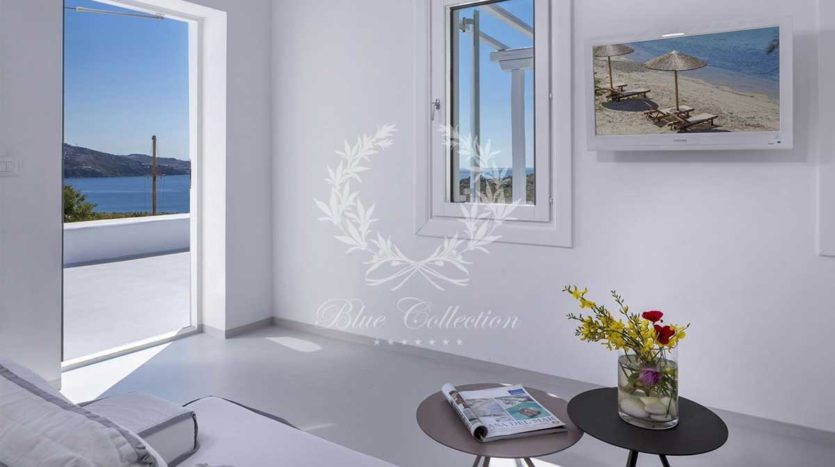 Mykonos_Luxury_Villas_CDM-2-(3)