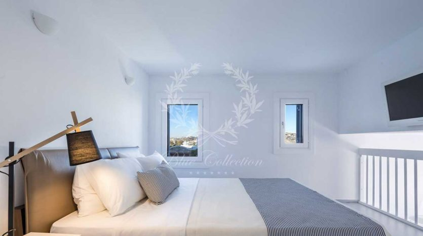Mykonos_Luxury_Villas_CDM-2-(4)