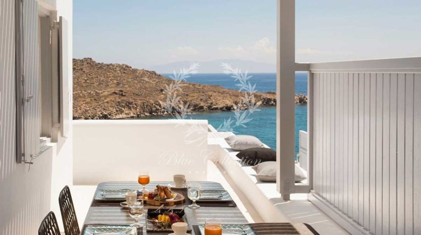 Mykonos_Luxury_Villas_CDM-2-(6)
