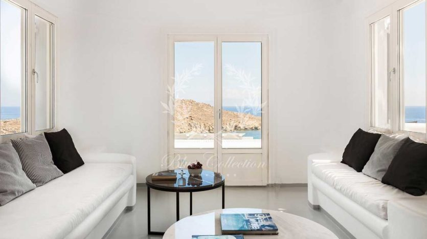 Mykonos_Luxury_Villas_CDM-2-(7)