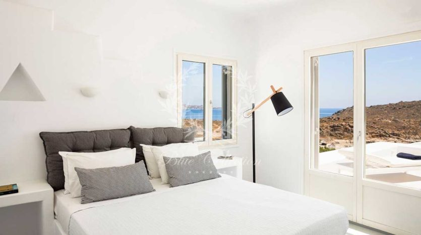 Mykonos_Luxury_Villas_CDM-2-(8)