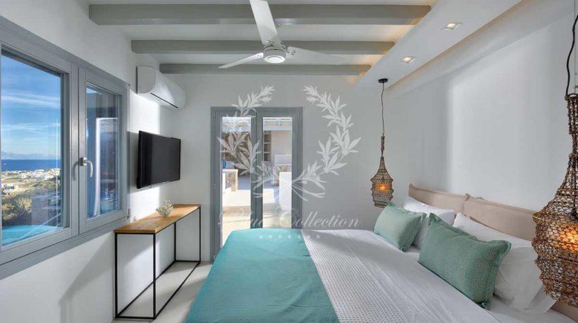 Mykonos_Luxury_Villas_GLD-8-(13)