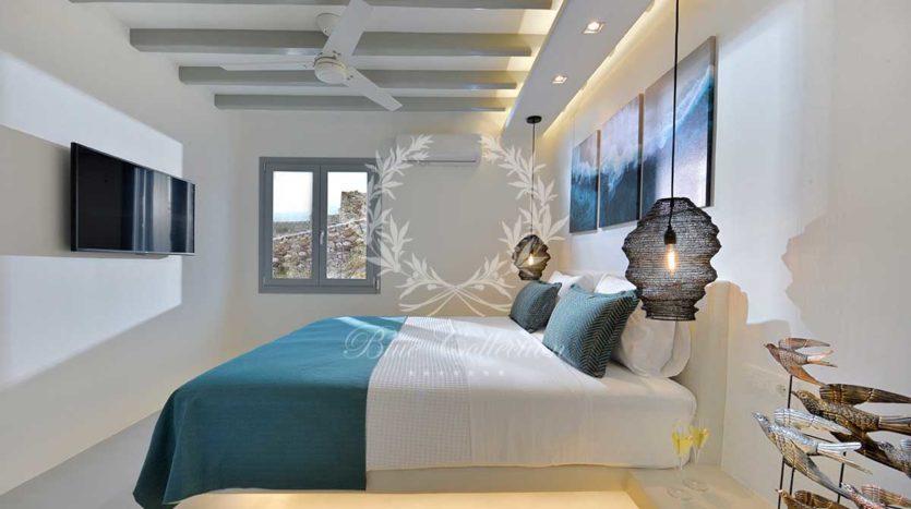 Mykonos_Luxury_Villas_GLD-8-(19)