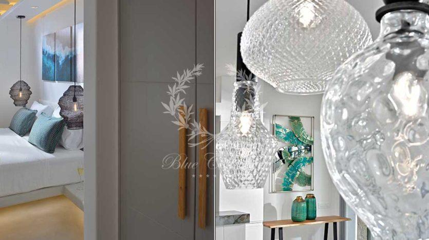 Mykonos_Luxury_Villas_GLD-8-(21-38)