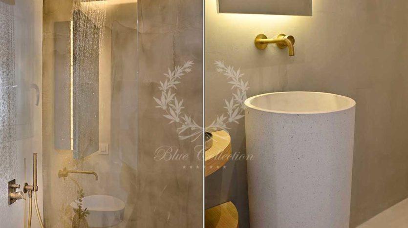 Mykonos_Luxury_Villas_GLD-8-(24-55)