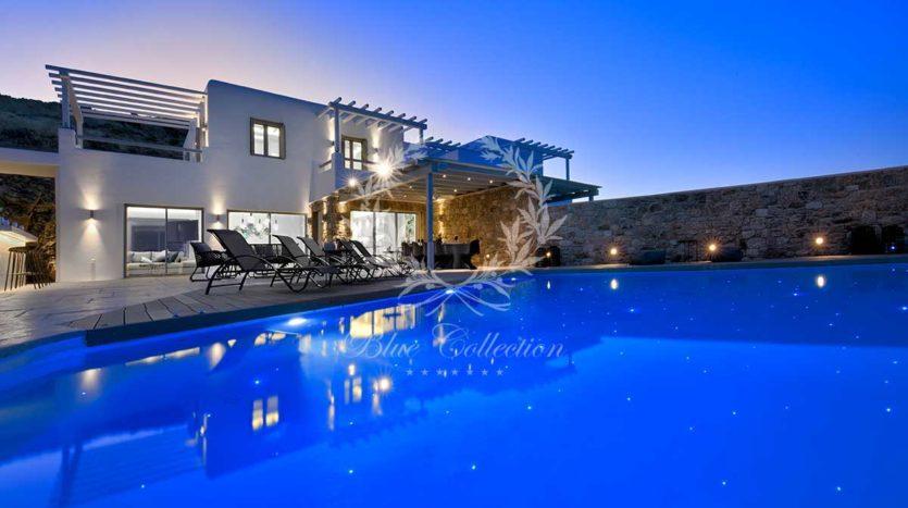 Mykonos_Luxury_Villas_GLD-8-(25)