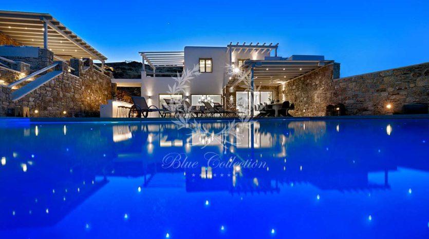 Mykonos_Luxury_Villas_GLD-8-(26)