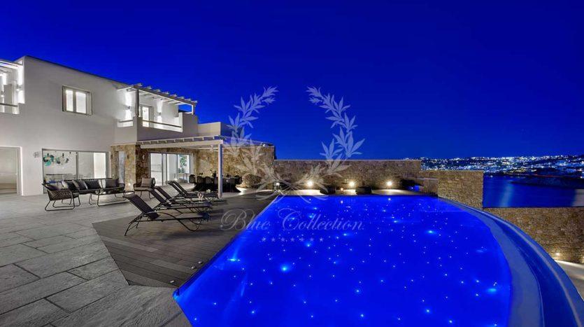 Mykonos_Luxury_Villas_GLD-8-(27)