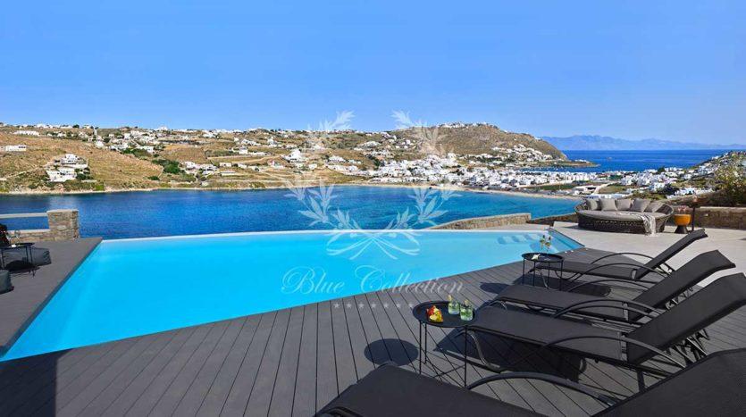 Mykonos_Luxury_Villas_GLD-8-(32)