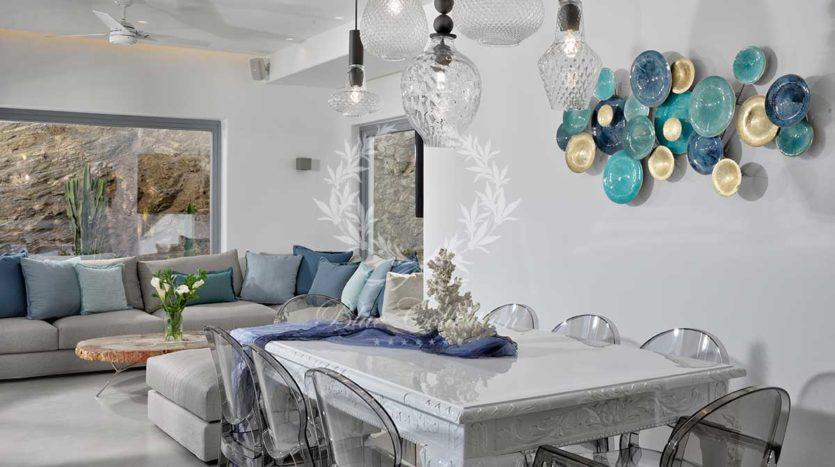 Mykonos_Luxury_Villas_GLD-8-(34)