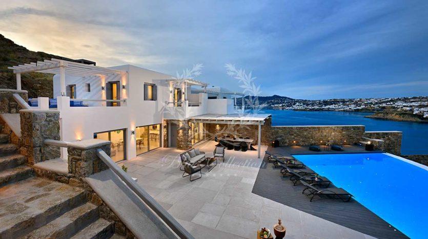Mykonos_Luxury_Villas_GLD-8-(40)