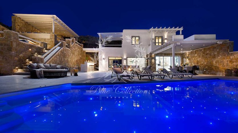 Mykonos_Luxury_Villas_GLD-8-(45)