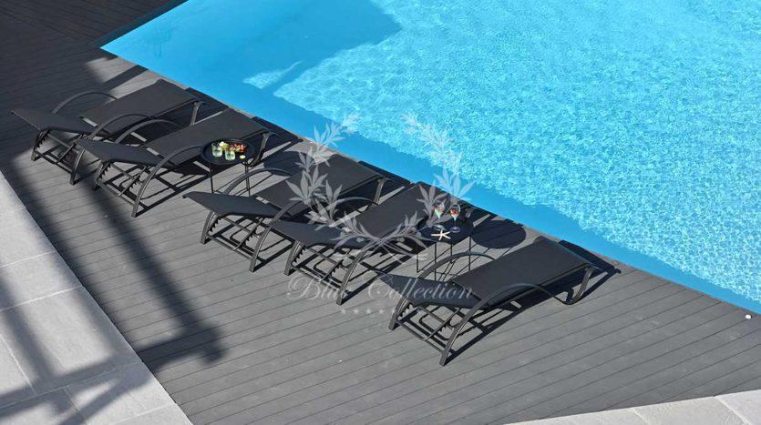 Mykonos_Luxury_Villas_GLD-8-(51)