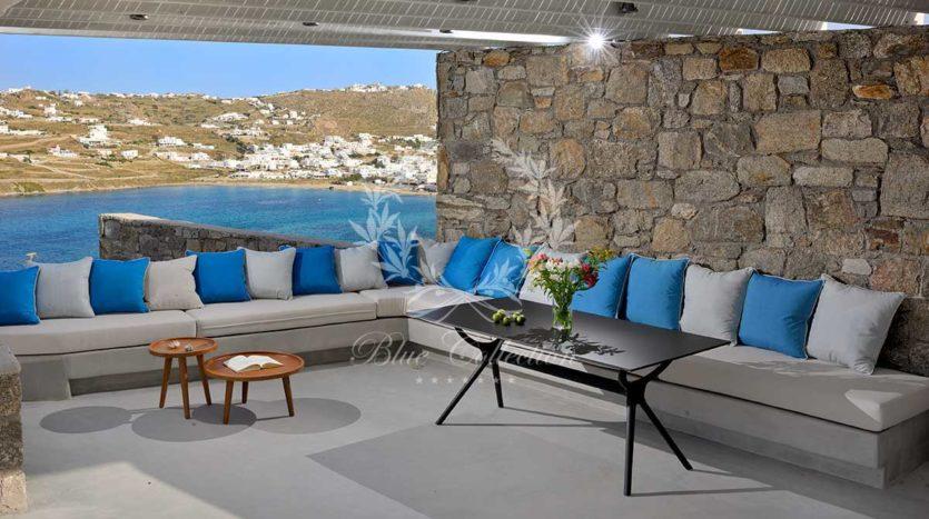 Mykonos_Luxury_Villas_GLD-8-(53)