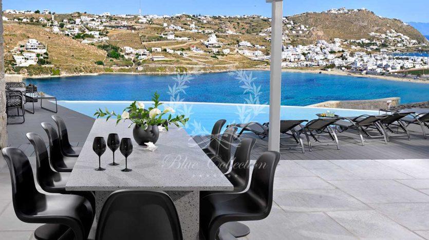 Mykonos_Luxury_Villas_GLD-8-(54)