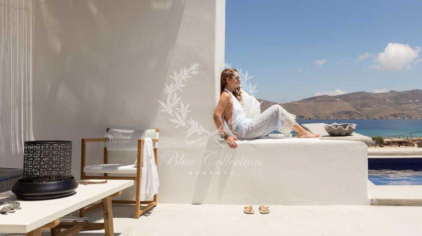Mykonos_Luxury_Villas_PNR-8-(6)