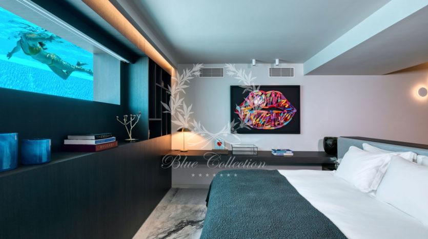 Mykonos_Luxury_Villas_SPK-1-(2)