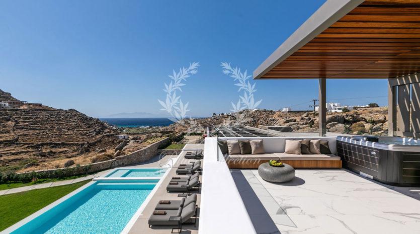 Mykonos_Luxury_Villas_SPK-1-(29)