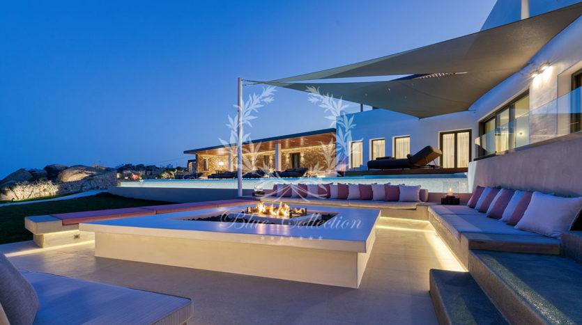 Mykonos_Luxury_Villas_SPK-1-(43)