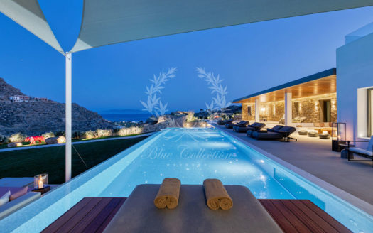 Mykonos_Luxury_Villas_SPK-1-(44)