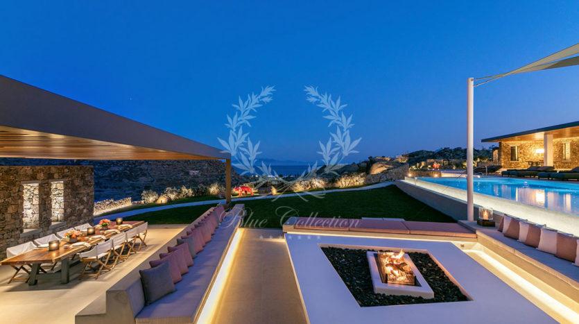 Mykonos_Luxury_Villas_SPK-1-(46)