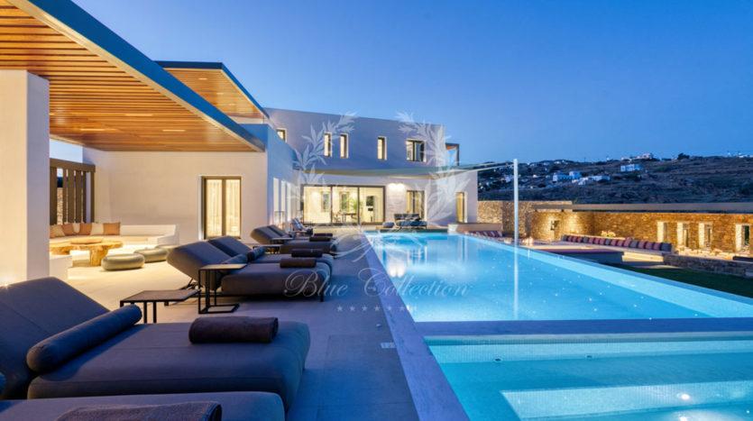 Mykonos_Luxury_Villas_SPK-1-(48)