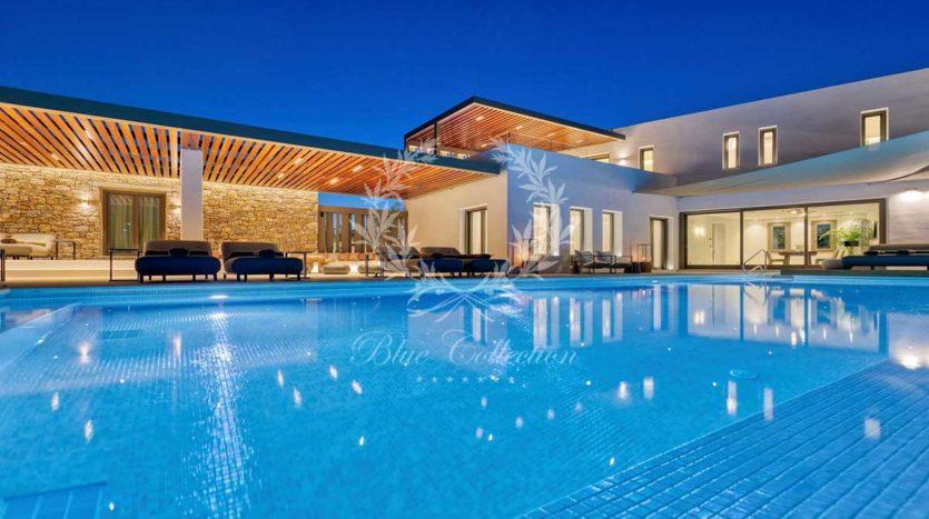 Mykonos_Luxury_Villas_SPK-1-(56)