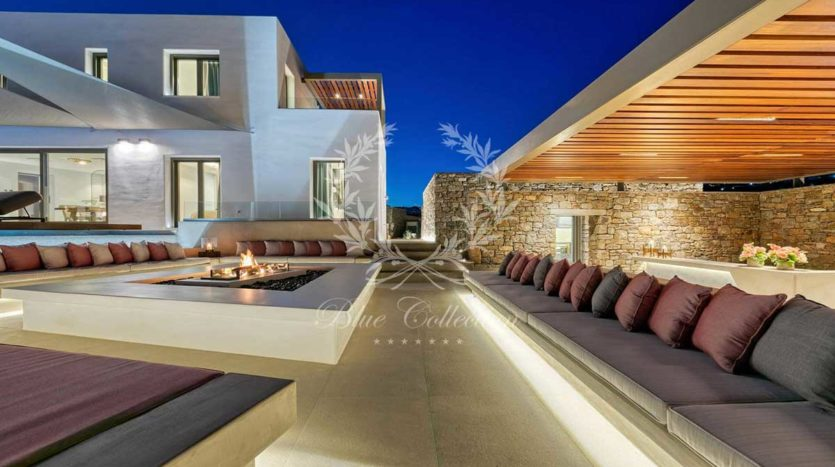Mykonos_Luxury_Villas_SPK-1-(61)