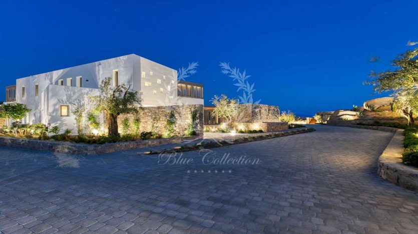 Mykonos_Luxury_Villas_SPK-1-(67)