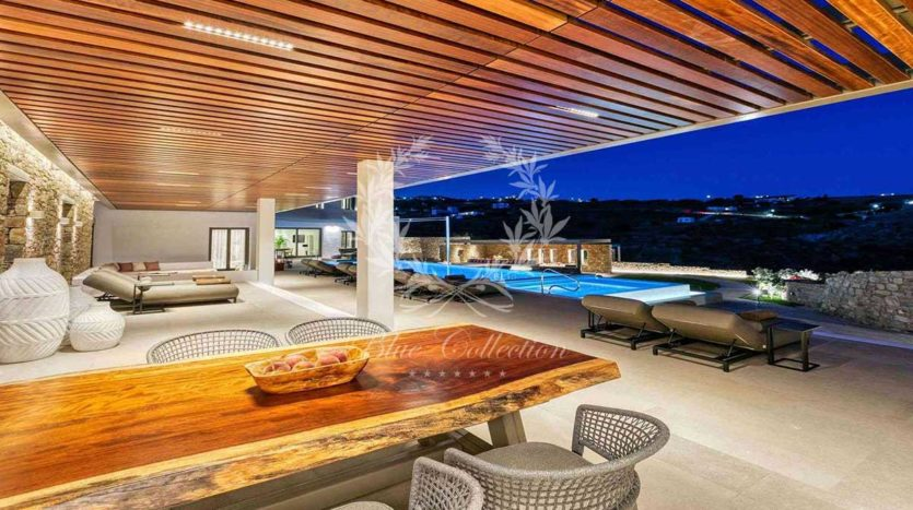 Mykonos_Luxury_Villas_SPK-1-(68)