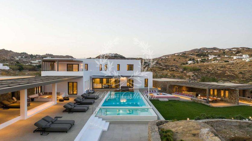 Mykonos_Luxury_Villas_SPK-1-(70)