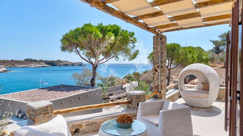 Syros_Luxury_Villas_SRV-1-(1)