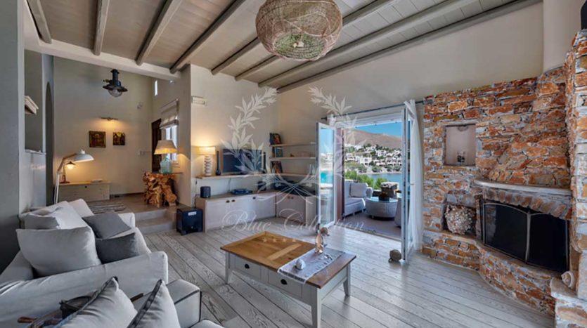 Syros_Luxury_Villas_SRV-1-(14)