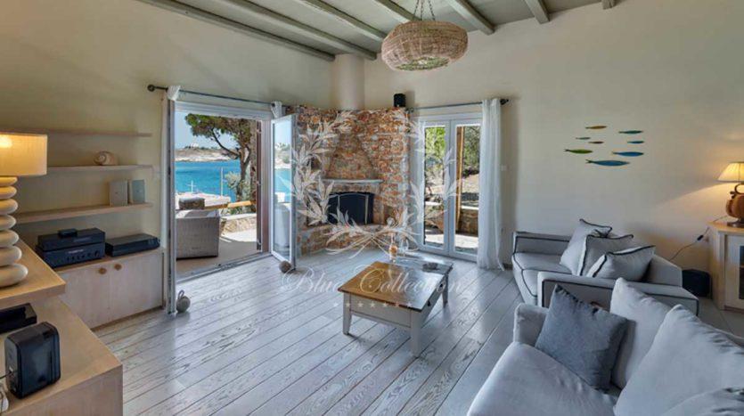 Syros_Luxury_Villas_SRV-1-(15)