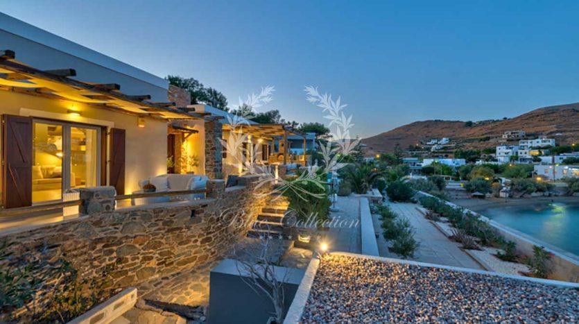 Syros_Luxury_Villas_SRV-1-(18)