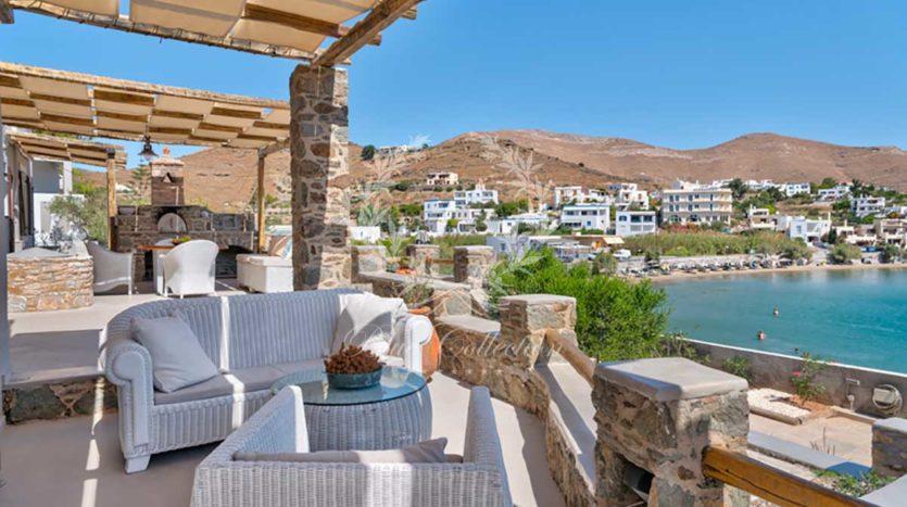 Syros_Luxury_Villas_SRV-1-(2)