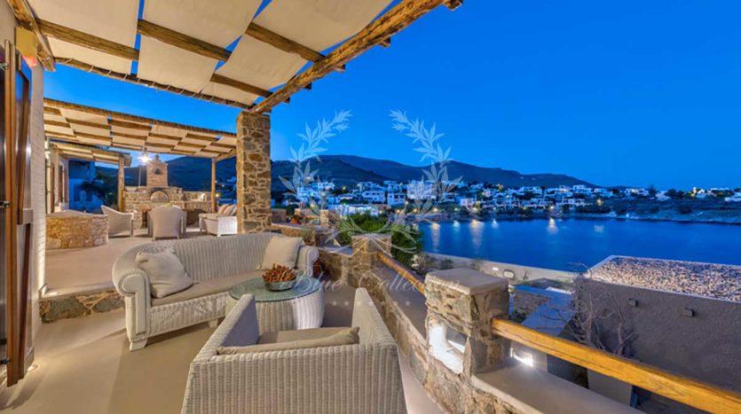 Syros_Luxury_Villas_SRV-1-(20)