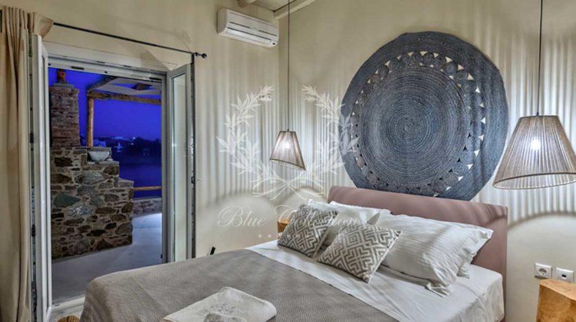 Syros_Luxury_Villas_SRV-1-(21)