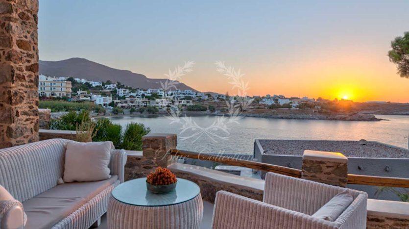 Syros_Luxury_Villas_SRV-1-(23)