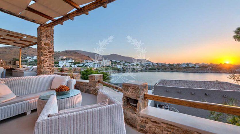 Syros_Luxury_Villas_SRV-1-(24)