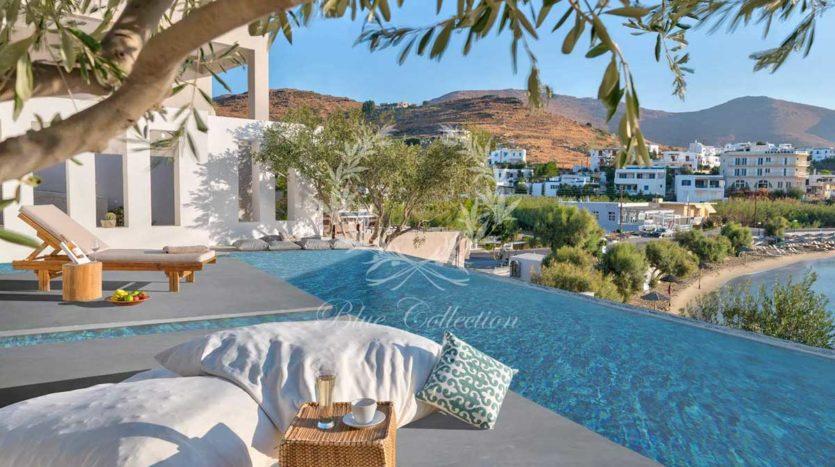 Syros_Luxury_Villas_SRV-1-(25)