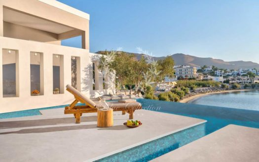 Syros_Luxury_Villas_SRV-1-(26)