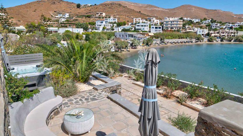Syros_Luxury_Villas_SRV-1-(3)